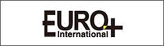 ユーロプラスインターナショナル